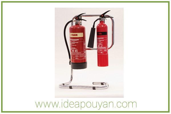 سایر تجهیزات آتش نشانی